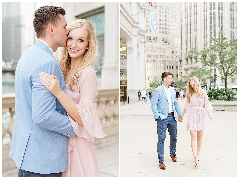 chicago-wedding-photographer-north-avenue-beach-michigan-avenue_0006.jpg