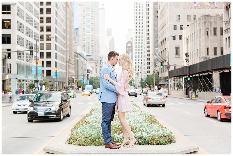 chicago-wedding-photographer-north-avenue-beach-michigan-avenue_0005.jpg
