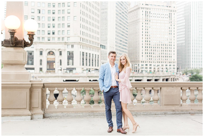 chicago-wedding-photographer-north-avenue-beach-michigan-avenue_0003.jpg