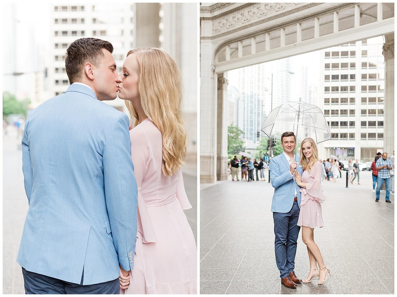 chicago-wedding-photographer-north-avenue-beach-michigan-avenue_0002.jpg