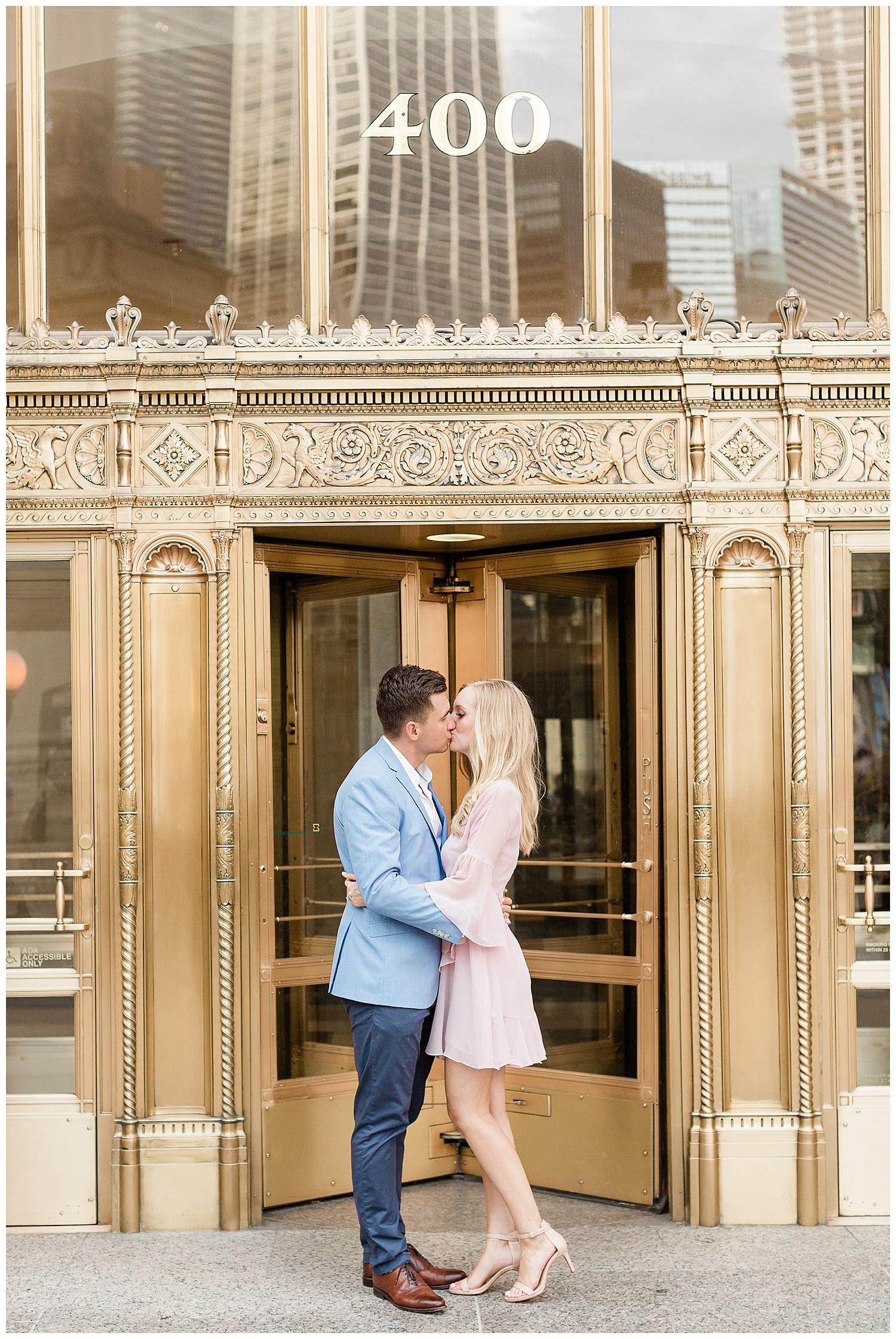 chicago-wedding-photographer-north-avenue-beach-michigan-avenue_0004.jpg