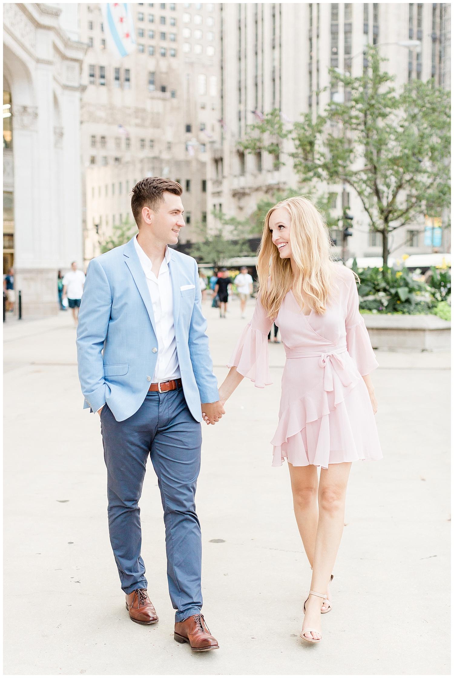 chicago-wedding-photographer-north-avenue-beach-michigan-avenue_0001.jpg