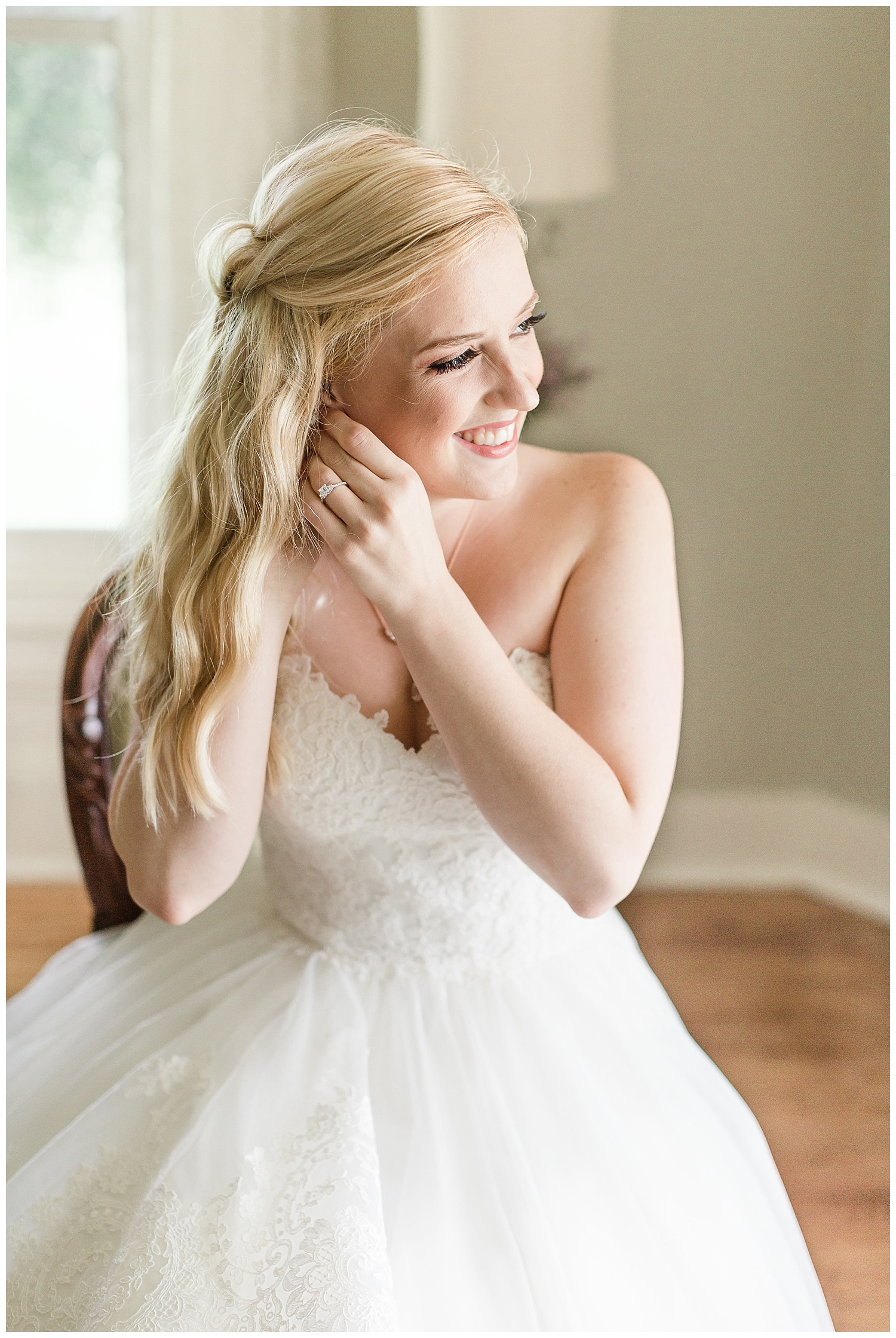 chicago-wedding-photographer-summer-ashley-farms-yorkville-light-airy-lace-dress_0008.jpg