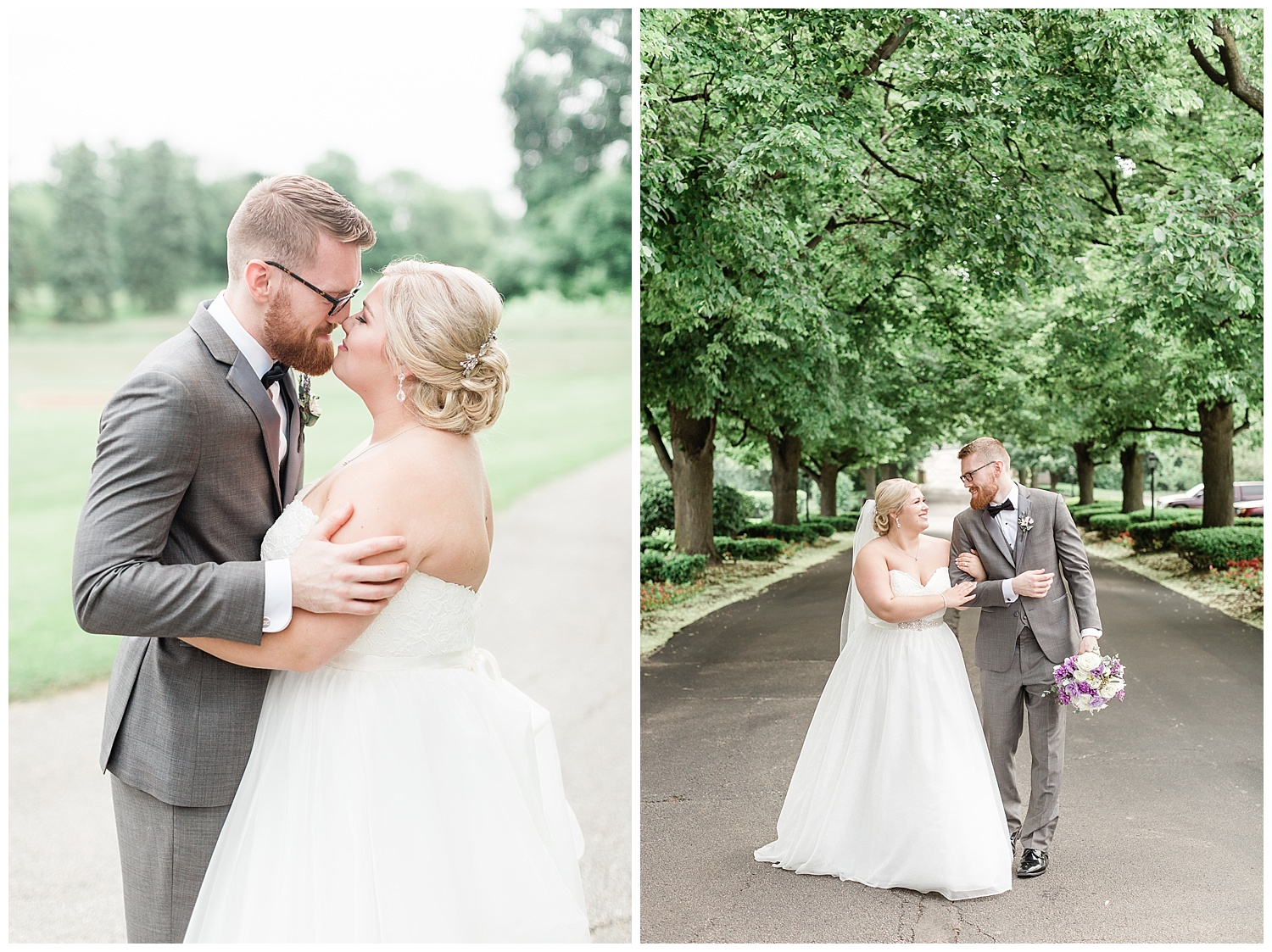 chicago-wedding-photographer-summer-itasca-country-club-classic-elegant_0036.jpg