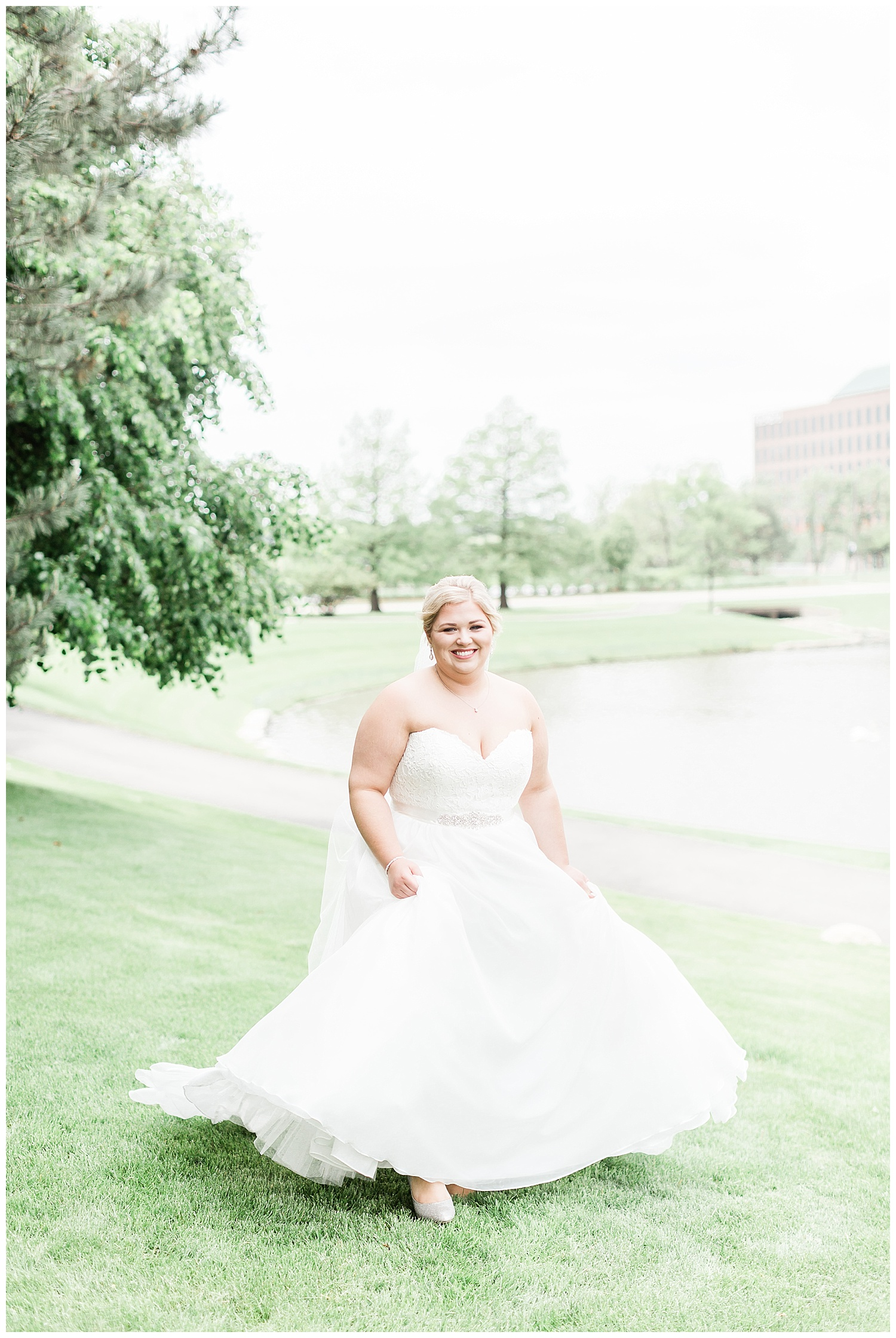 chicago-wedding-photographer-summer-itasca-country-club-classic-elegant_0046.jpg