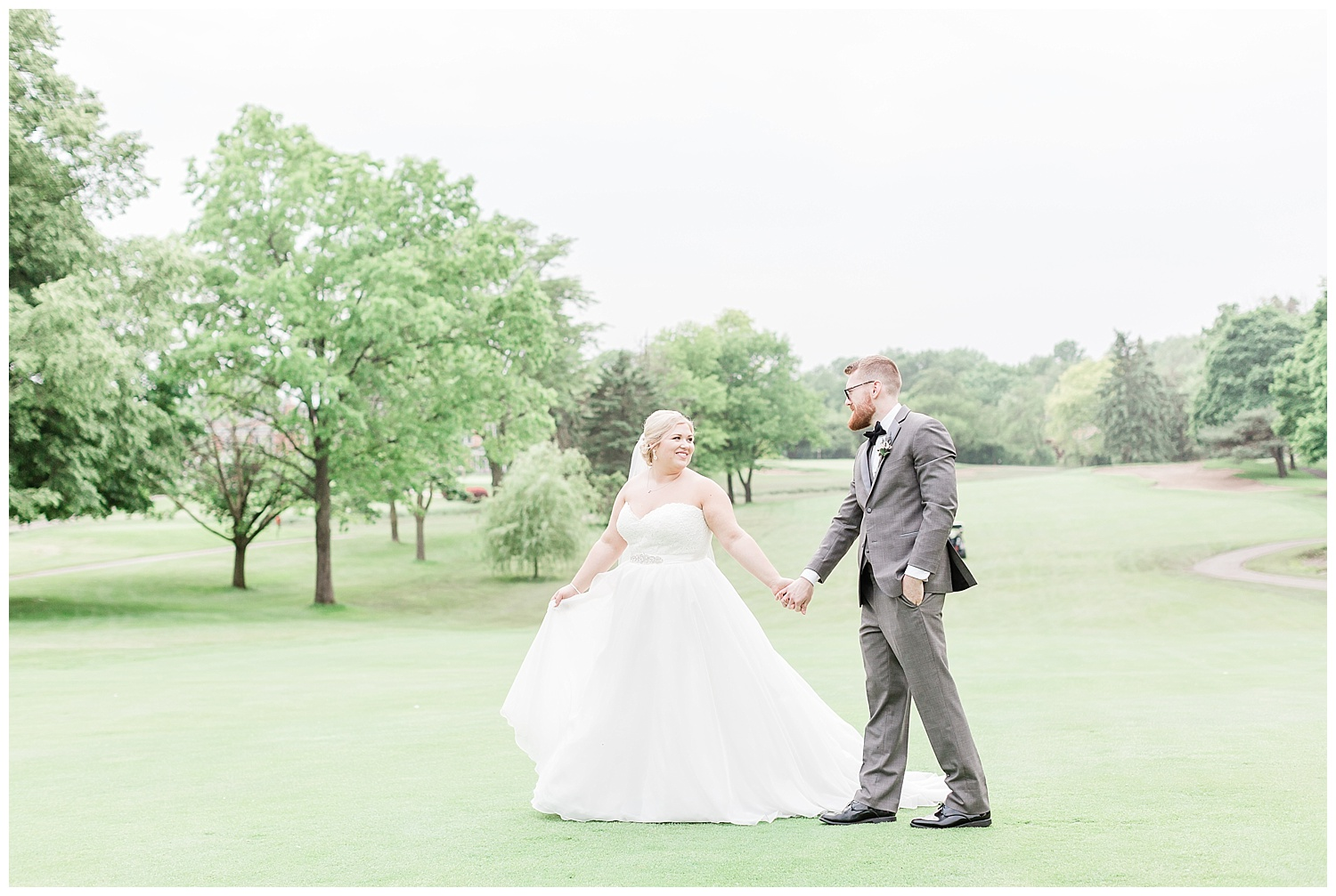 chicago-wedding-photographer-summer-itasca-country-club-classic-elegant_0056.jpg