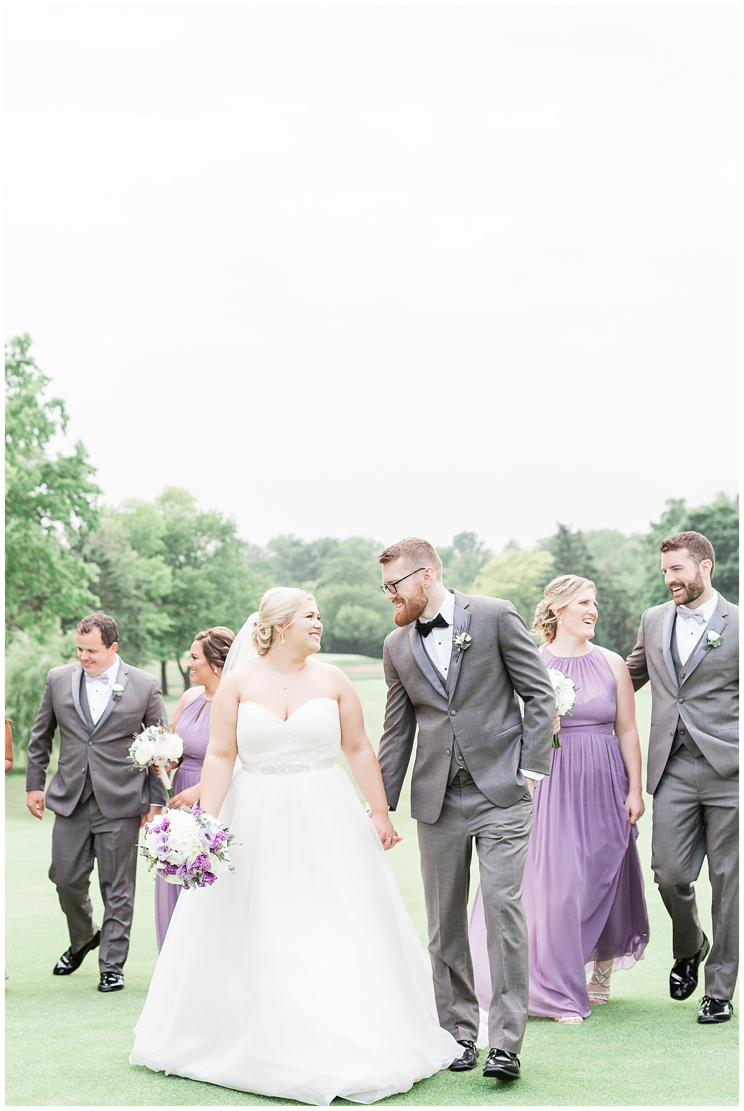chicago-wedding-photographer-summer-itasca-country-club-classic-elegant_0072.jpg