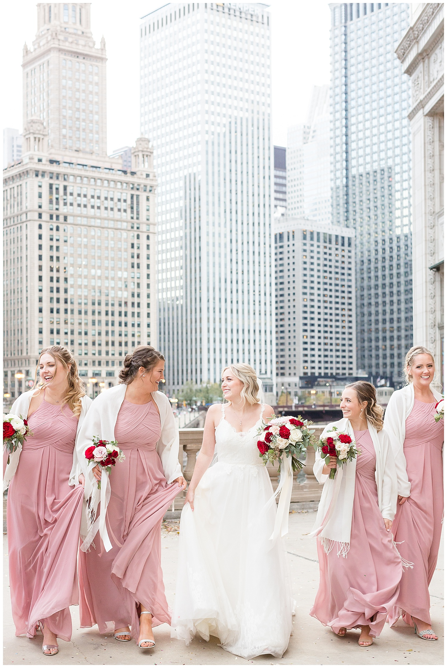 chicago-wedding-photographer-saint-alphonsus-holiday-inn-river-north-classic_0040.jpg