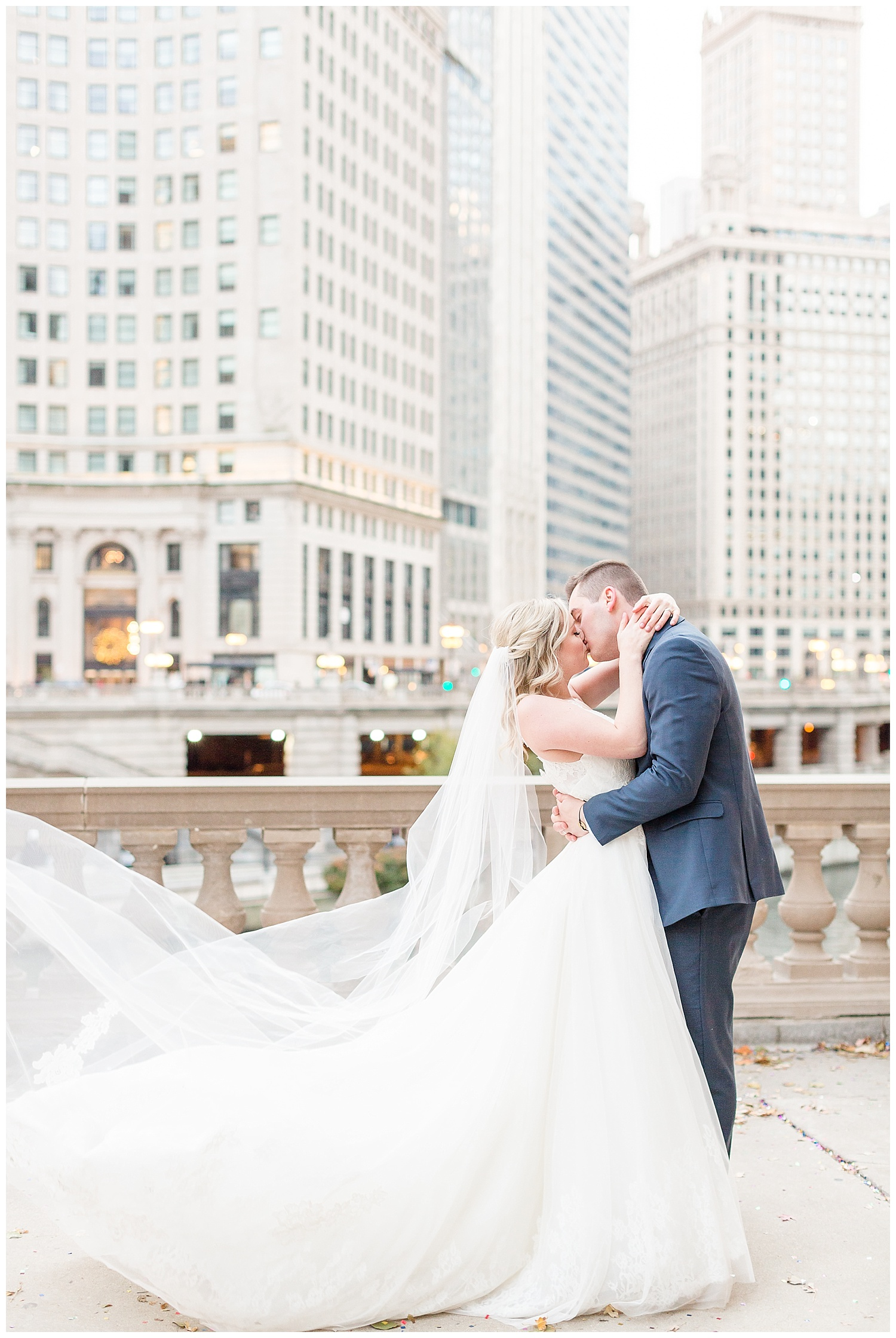 chicago-wedding-photographer-saint-alphonsus-holiday-inn-river-north-classic_0043.jpg
