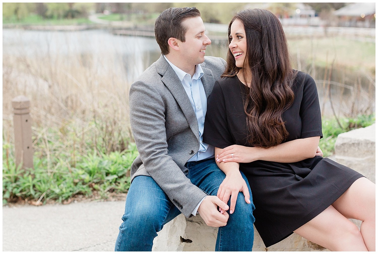classic-downtown-chicago-engagement-session-kristen-cloyd-photography_0005.jpg