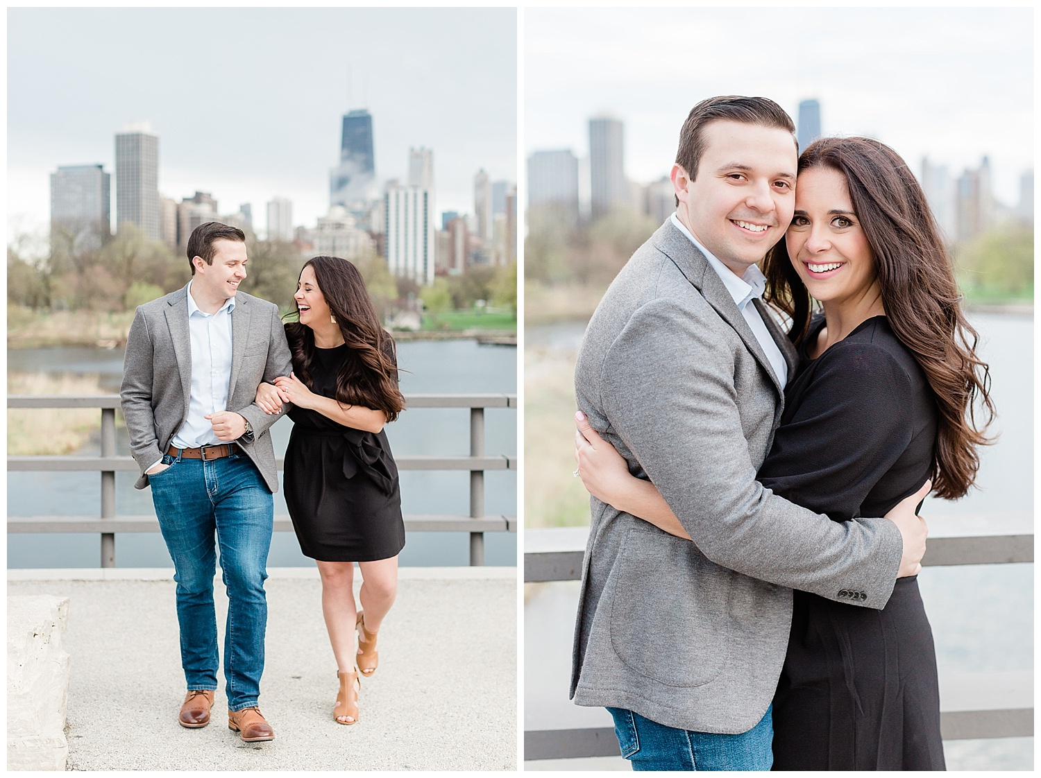 classic-downtown-chicago-engagement-session-kristen-cloyd-photography_0007.jpg