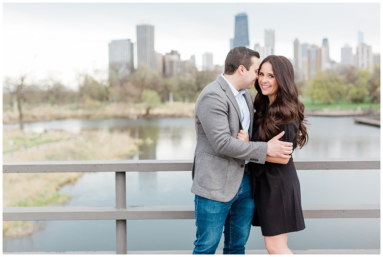 classic-downtown-chicago-engagement-session-kristen-cloyd-photography_0008.jpg