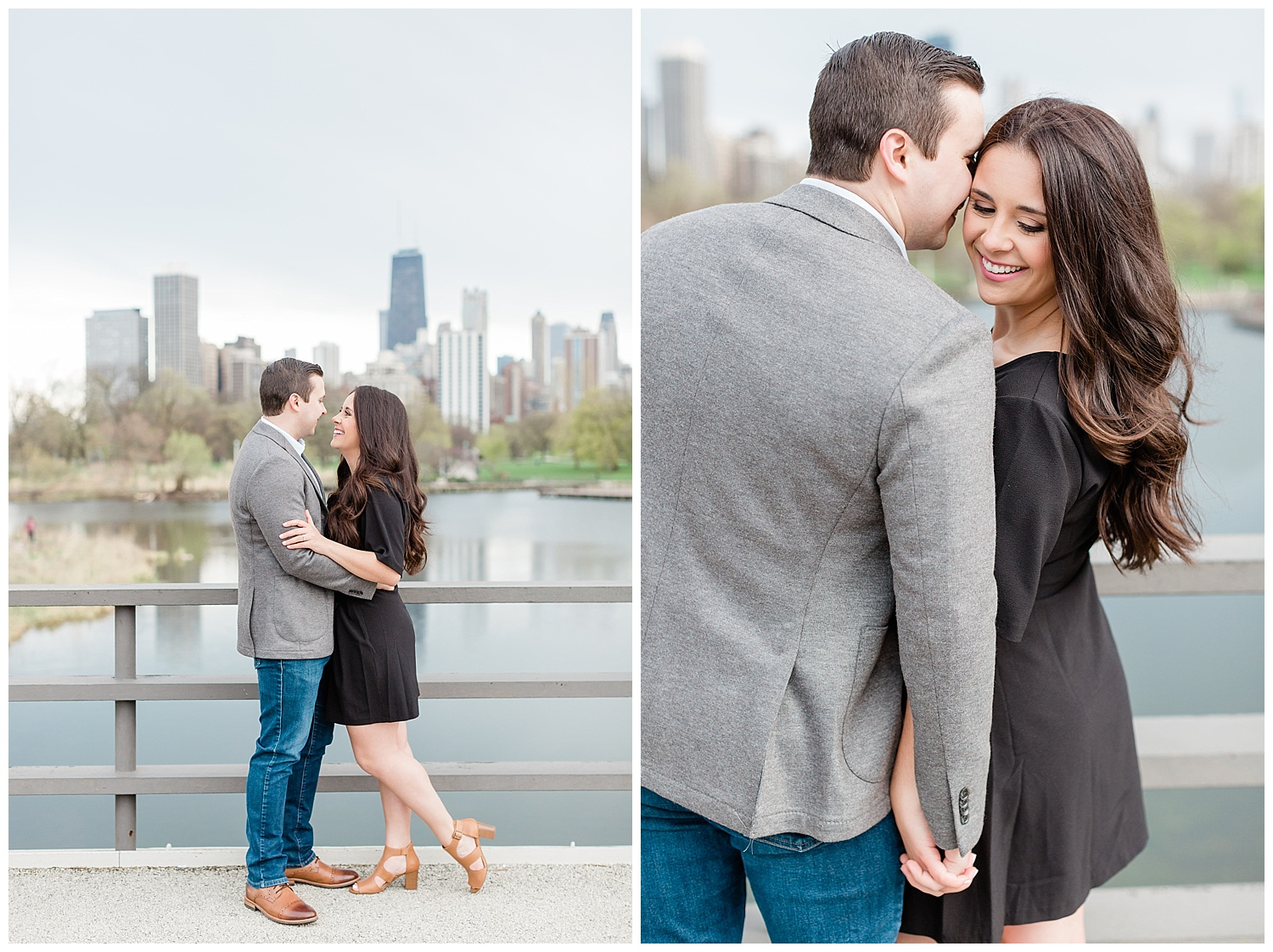 classic-downtown-chicago-engagement-session-kristen-cloyd-photography_0011.jpg