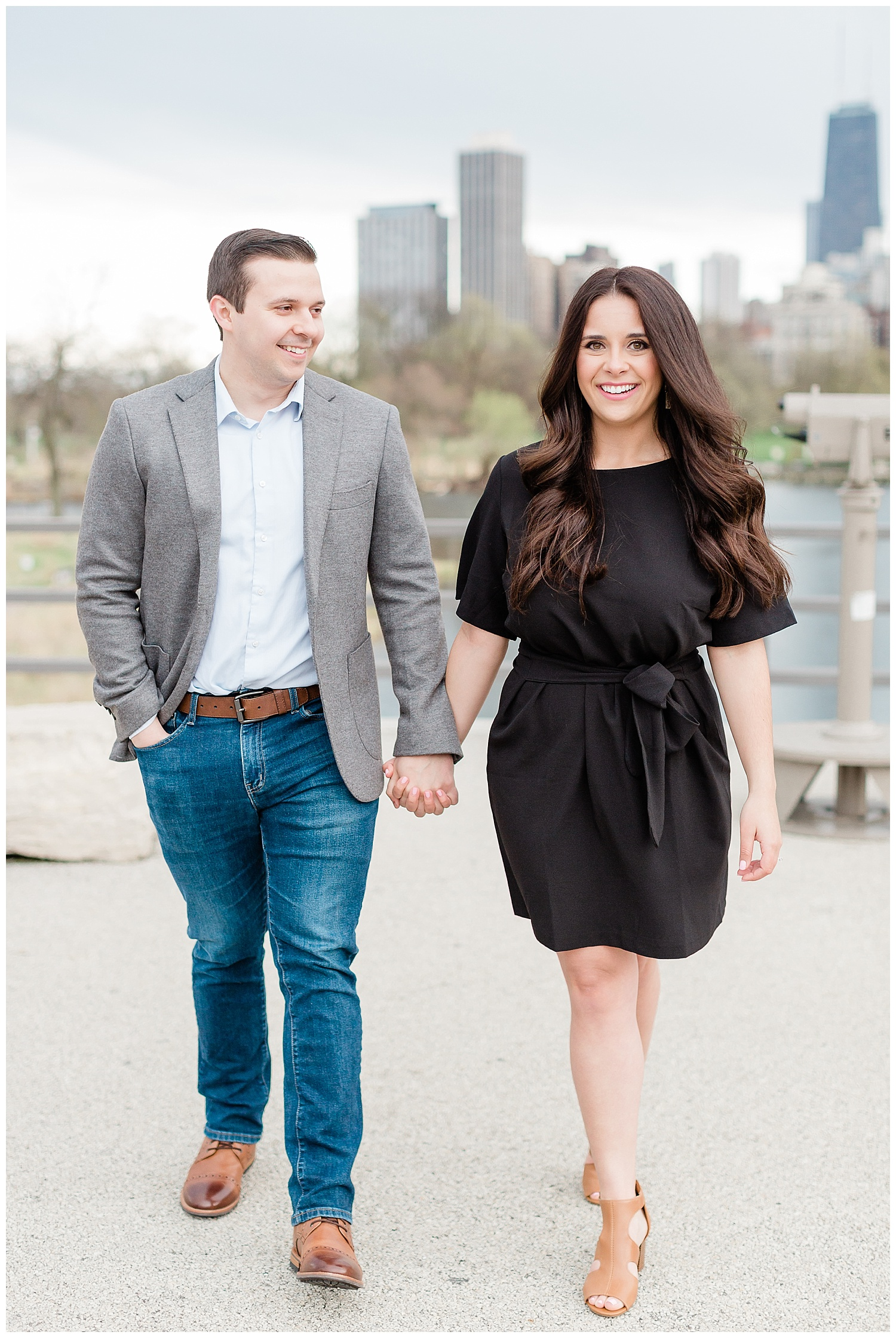 classic-downtown-chicago-engagement-session-kristen-cloyd-photography_0010.jpg