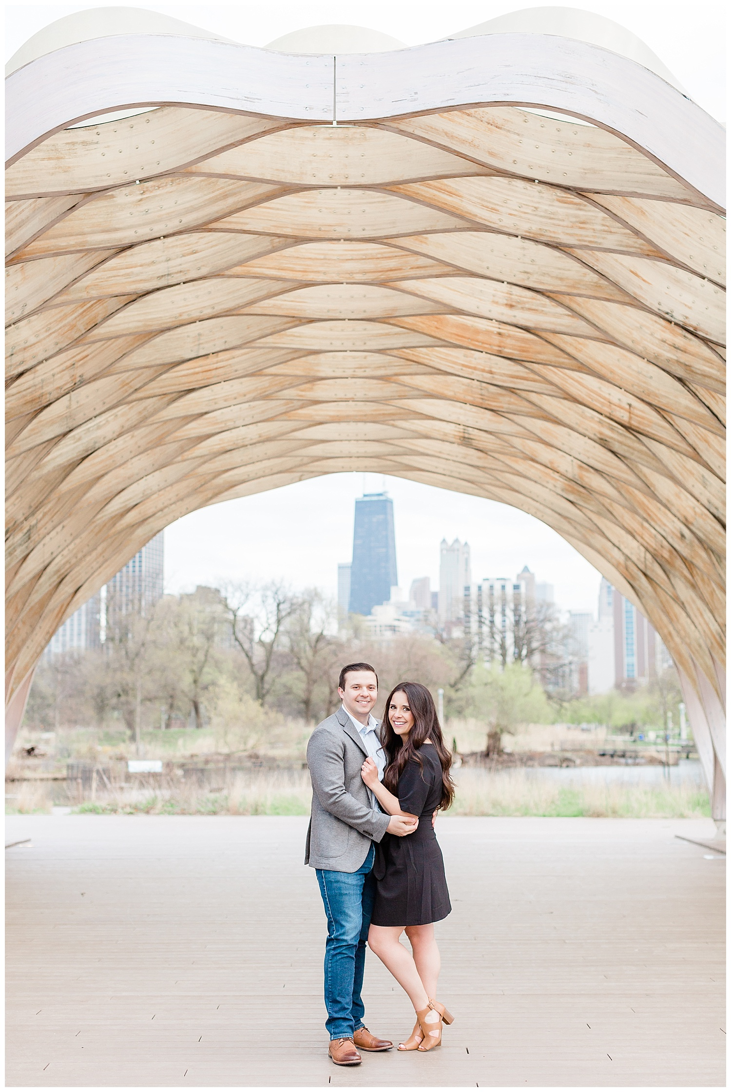 classic-downtown-chicago-engagement-session-kristen-cloyd-photography_0013.jpg