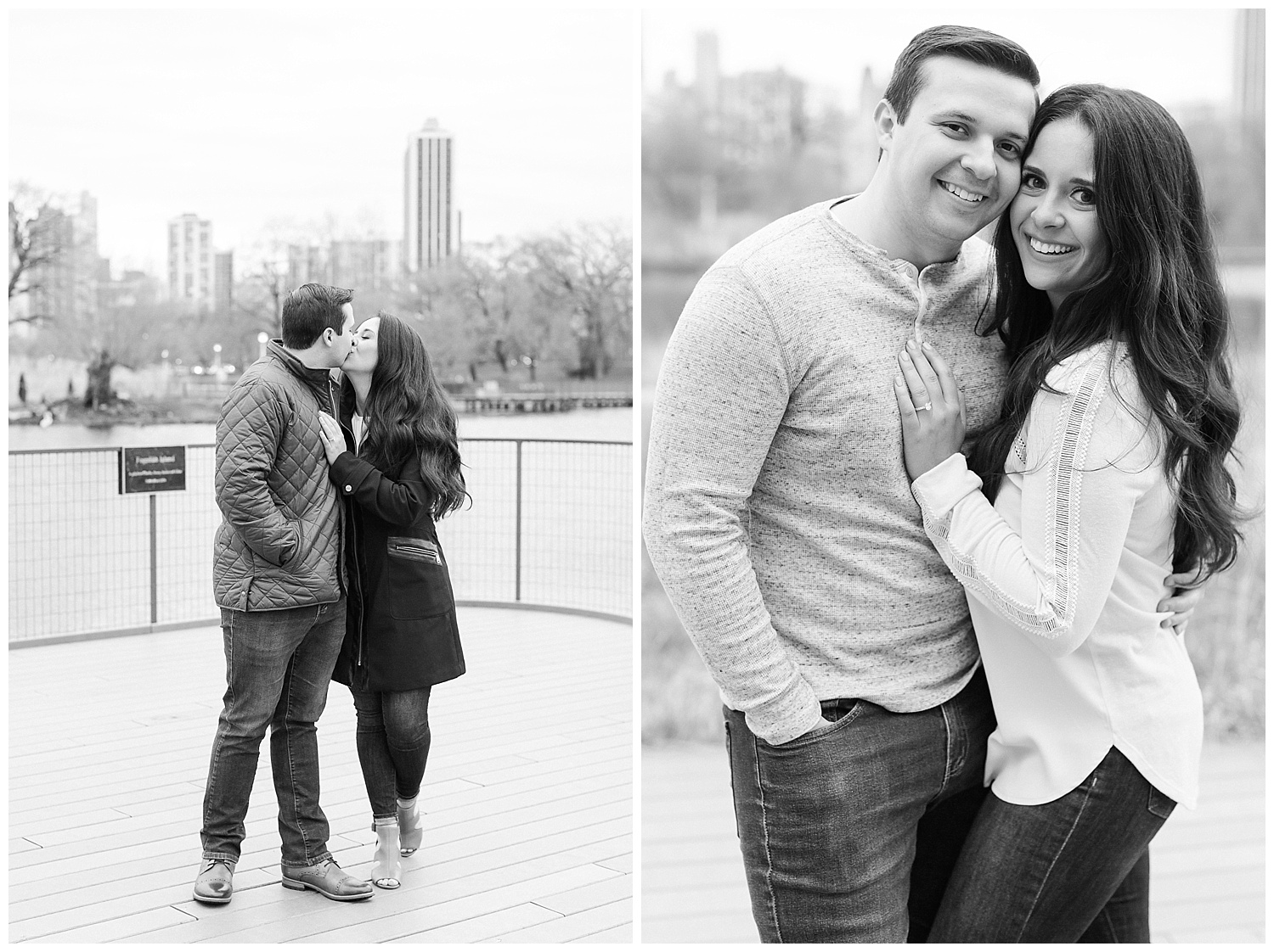 classic-downtown-chicago-engagement-session-kristen-cloyd-photography_0017.jpg