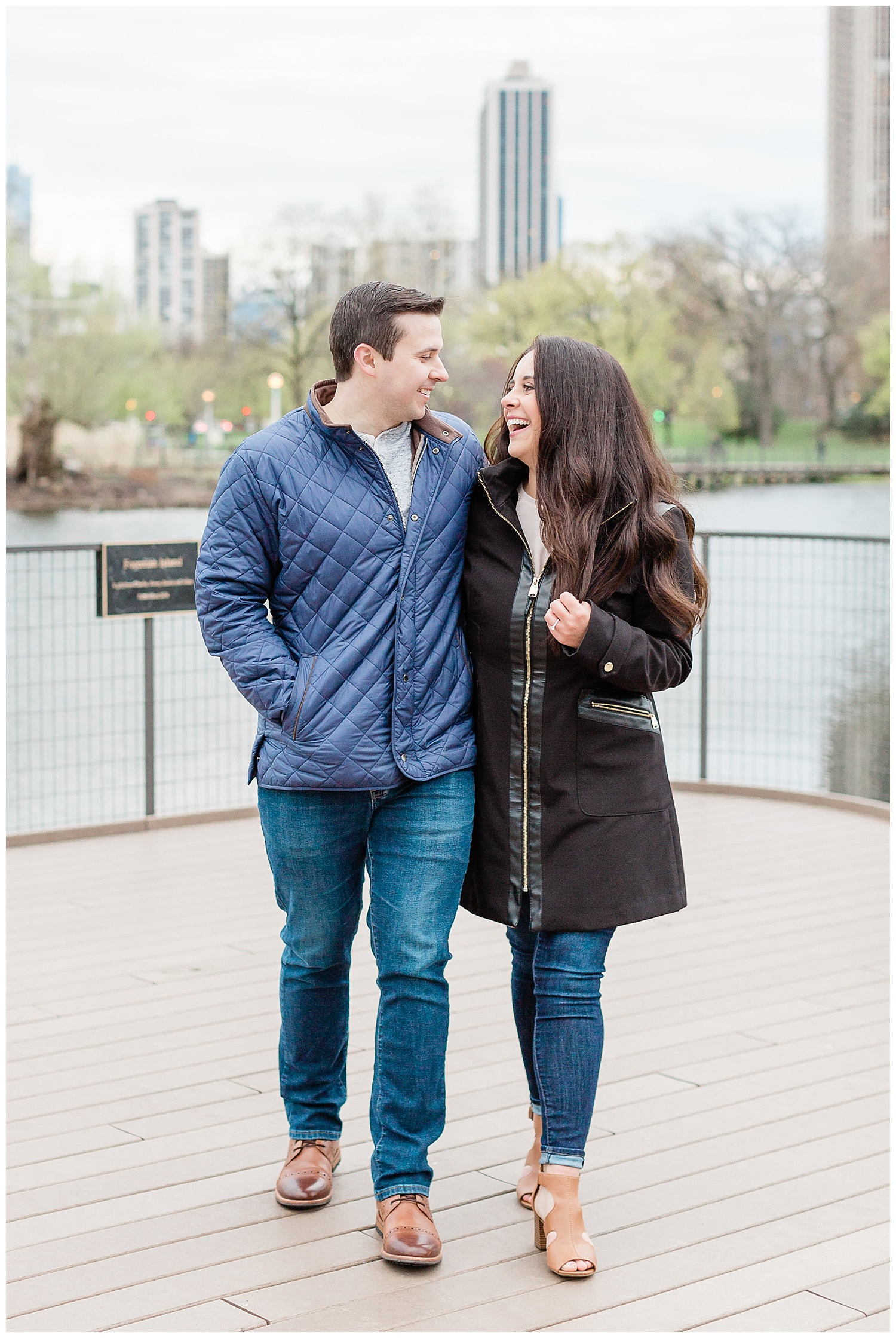 classic-downtown-chicago-engagement-session-kristen-cloyd-photography_0018.jpg