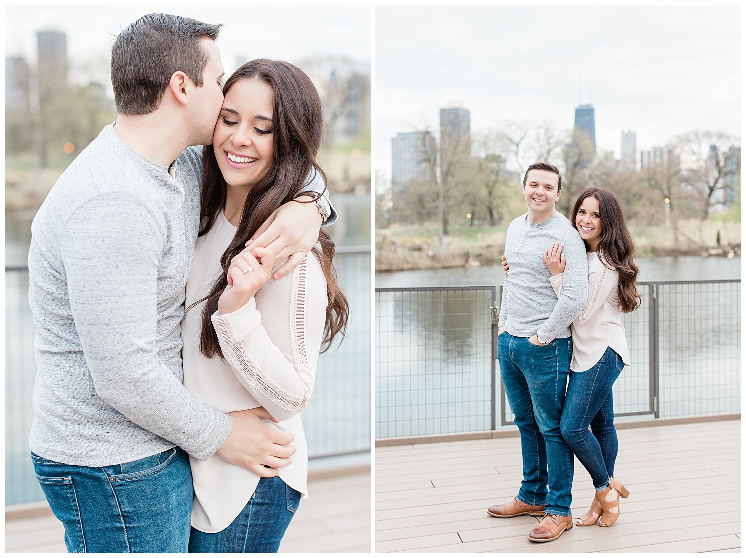 classic-downtown-chicago-engagement-session-kristen-cloyd-photography_0019.jpg