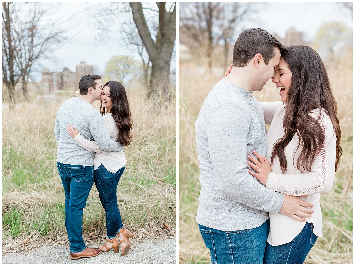 classic-downtown-chicago-engagement-session-kristen-cloyd-photography_0021.jpg