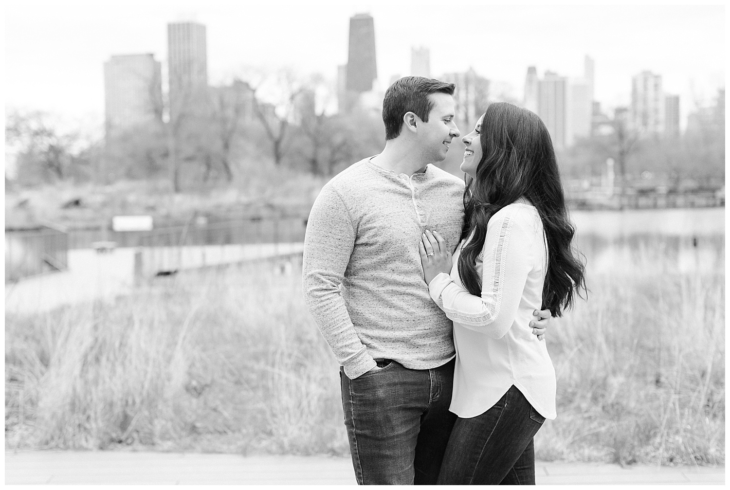 classic-downtown-chicago-engagement-session-kristen-cloyd-photography_0022.jpg