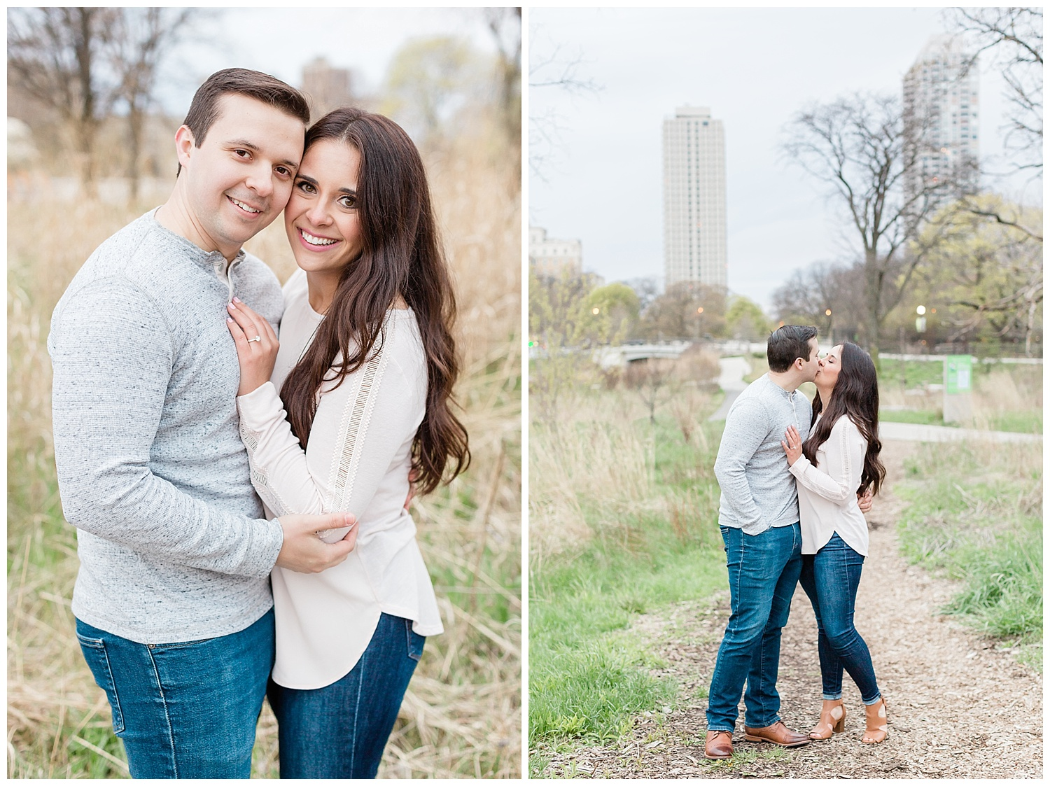 classic-downtown-chicago-engagement-session-kristen-cloyd-photography_0024.jpg