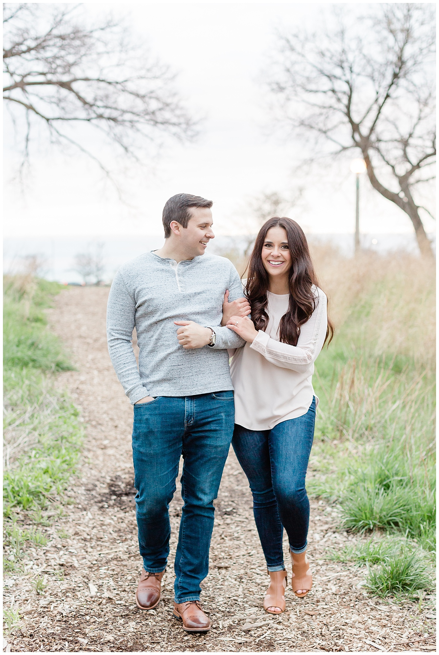 classic-downtown-chicago-engagement-session-kristen-cloyd-photography_0023.jpg