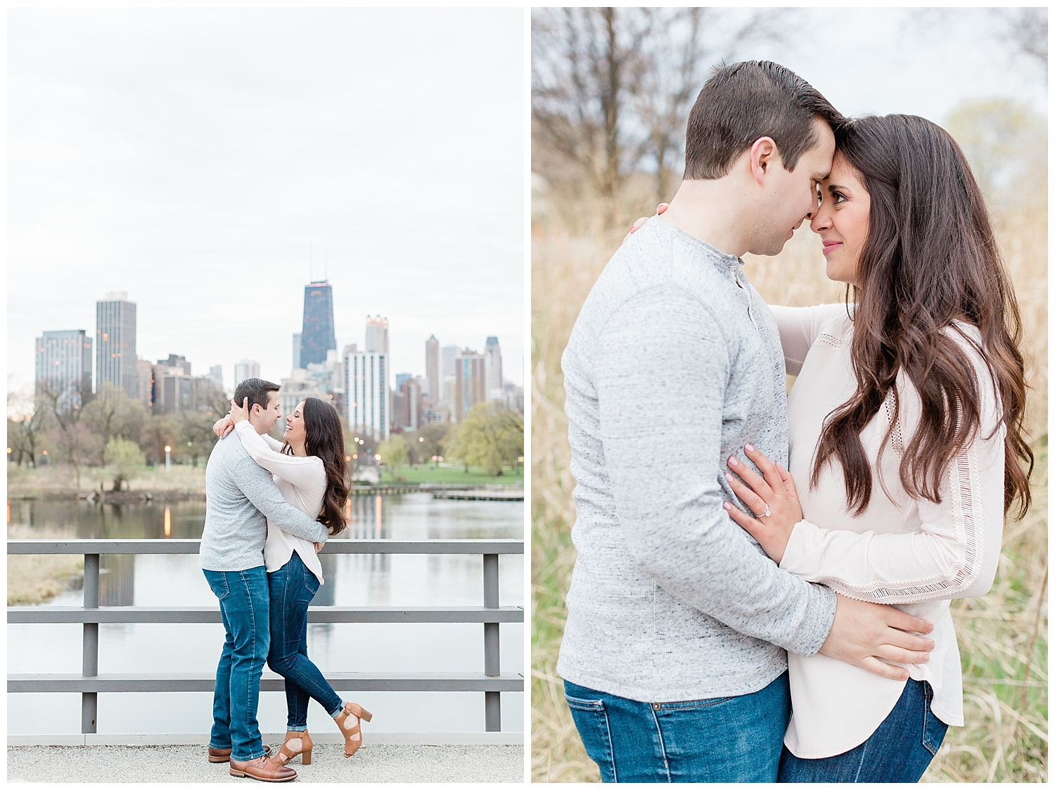 classic-downtown-chicago-engagement-session-kristen-cloyd-photography_0026.jpg