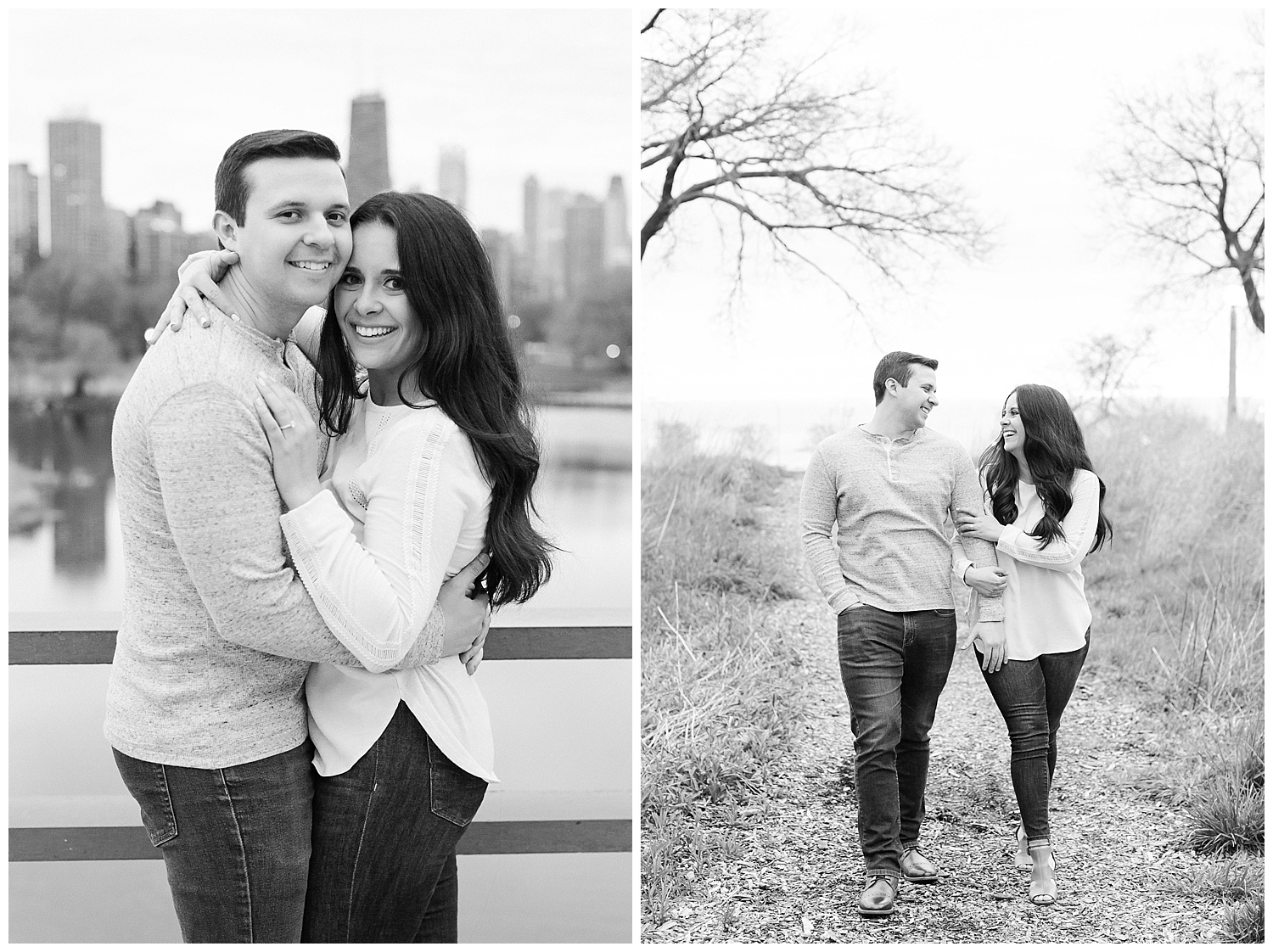 classic-downtown-chicago-engagement-session-kristen-cloyd-photography_0028.jpg