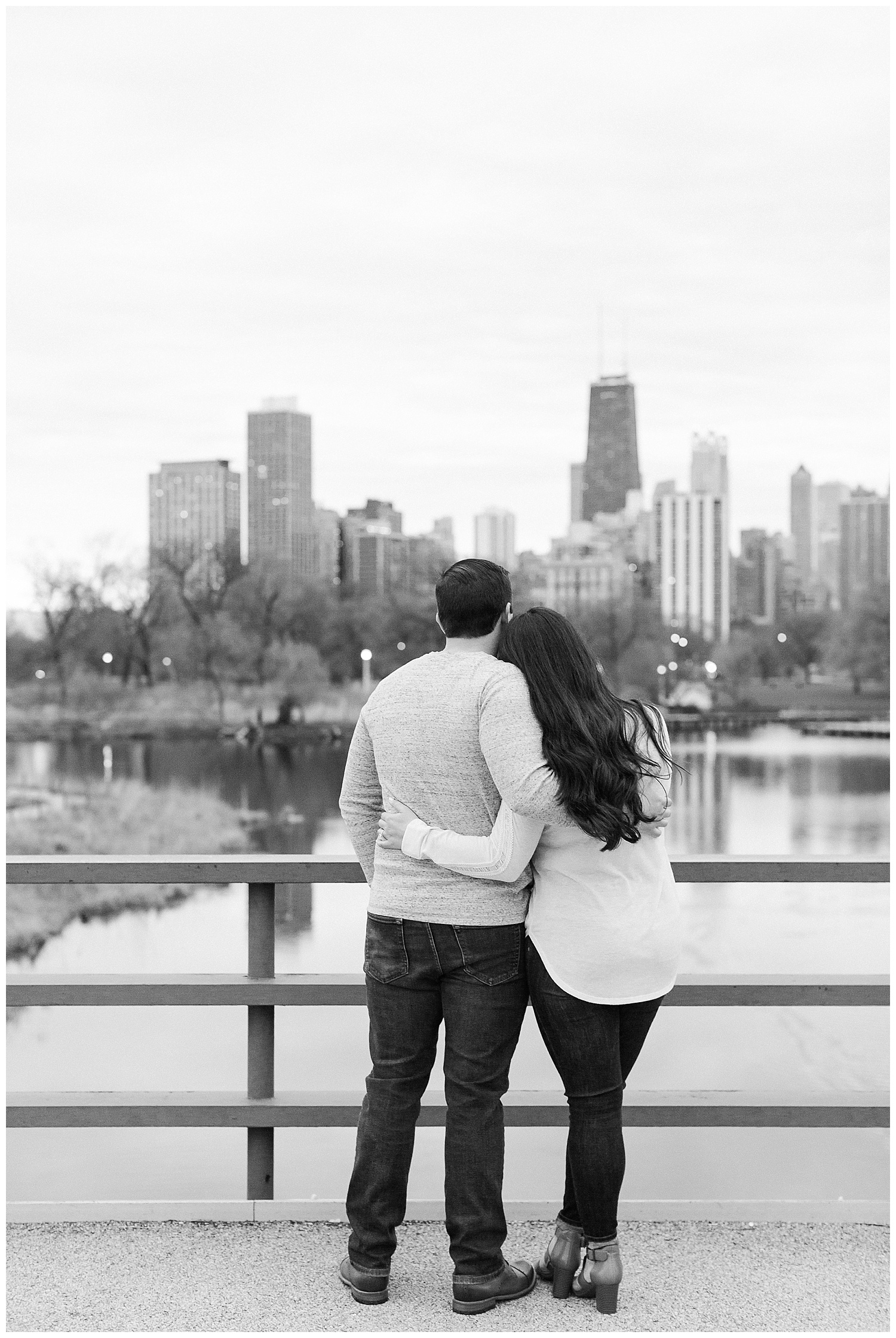 classic-downtown-chicago-engagement-session-kristen-cloyd-photography_0029.jpg