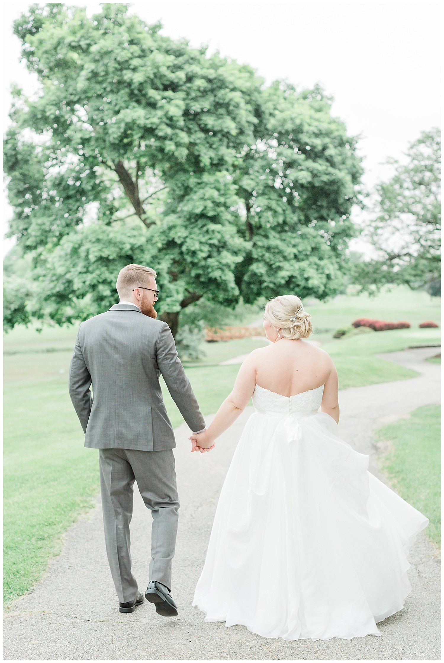 chicago-wedding-photographer-summer-itasca-country-club-classic-elegant_0042-1.jpg