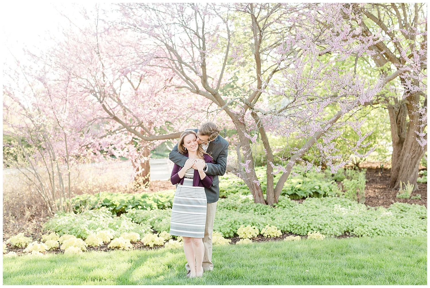 morton-arboretum-lisle-wedding-photographer-summer-engagement-session_0010.jpg