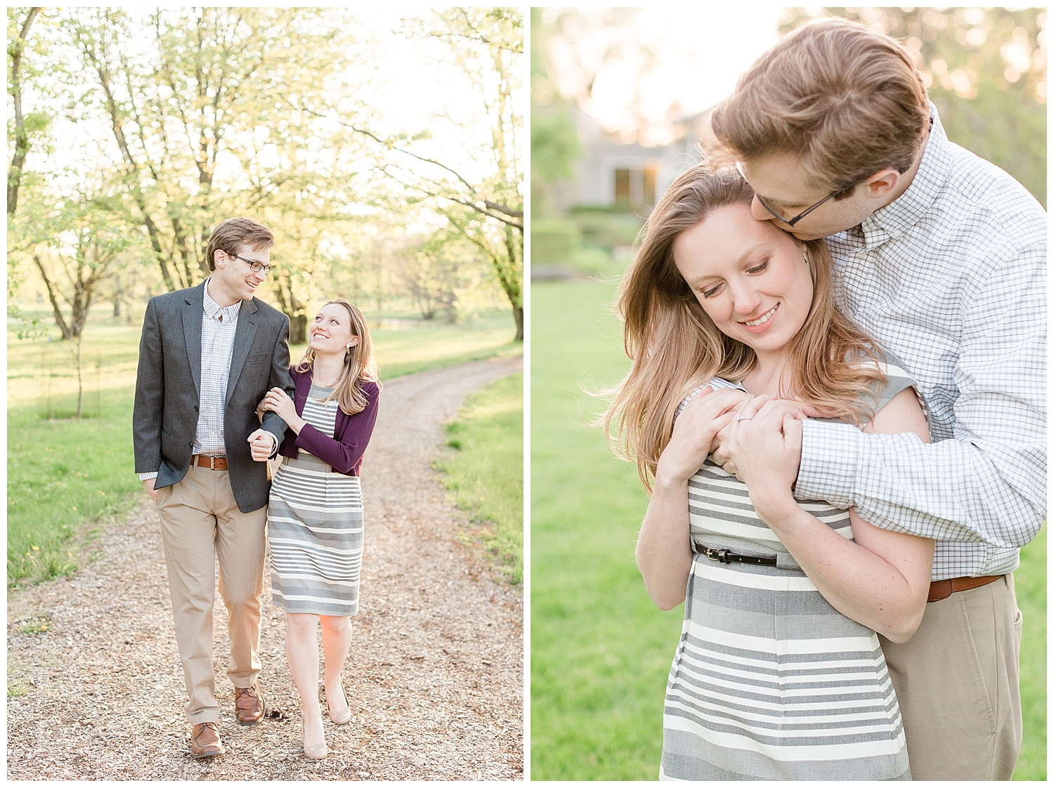 morton-arboretum-lisle-wedding-photographer-summer-engagement-session_0008.jpg
