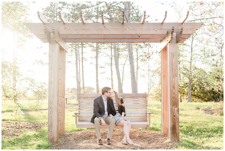 morton-arboretum-lisle-wedding-photographer-summer-engagement-session_0006.jpg