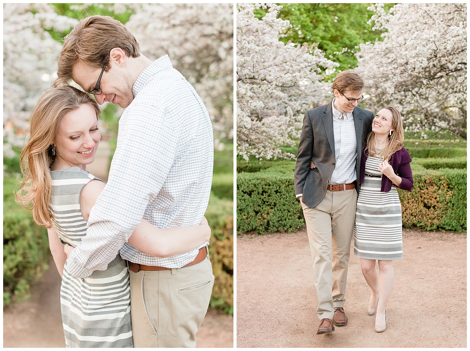morton-arboretum-lisle-wedding-photographer-summer-engagement-session_0003.jpg