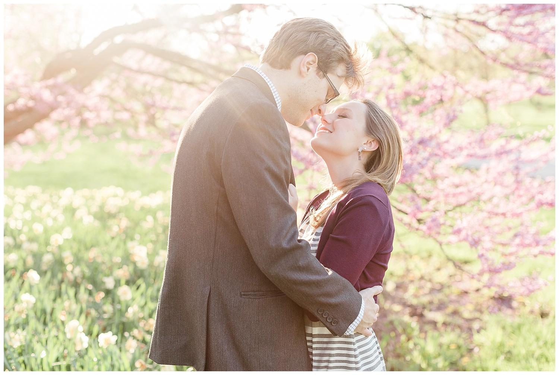morton-arboretum-lisle-wedding-photographer-summer-engagement-session_0002.jpg
