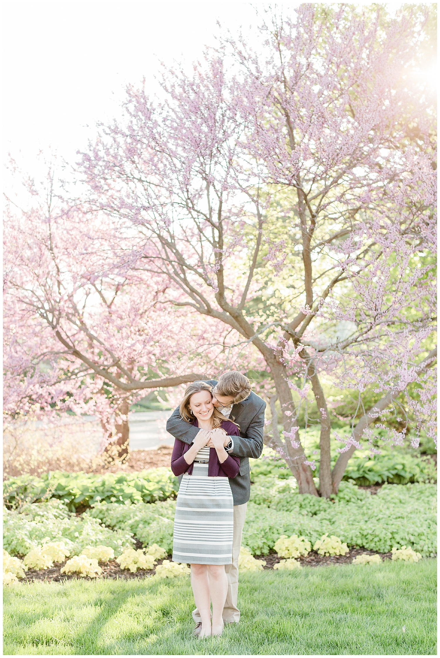 morton-arboretum-lisle-wedding-photographer-summer-engagement-session_0001.jpg