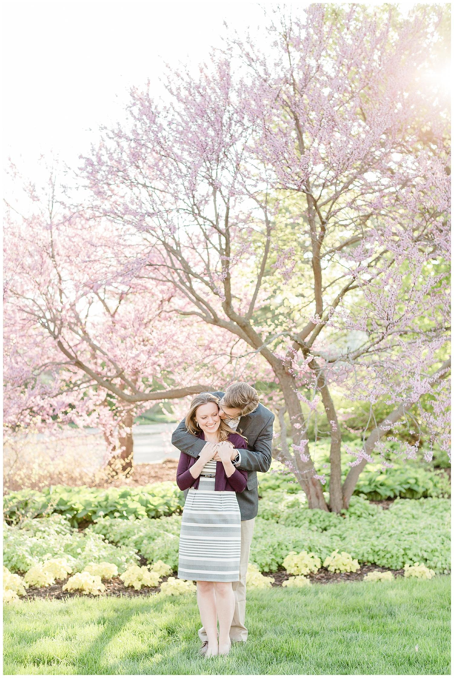 morton-arboretum-lisle-wedding-photographer-summer-engagement-session_0001.jpg