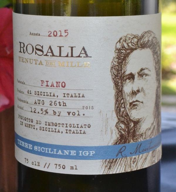 Rosalia-fiano wine.JPG