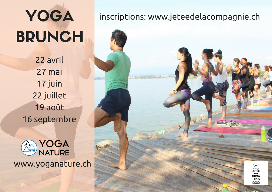 Yoga brunch advert.png