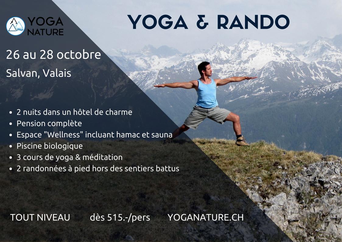 PNG FB yoga rando 2018-2.png