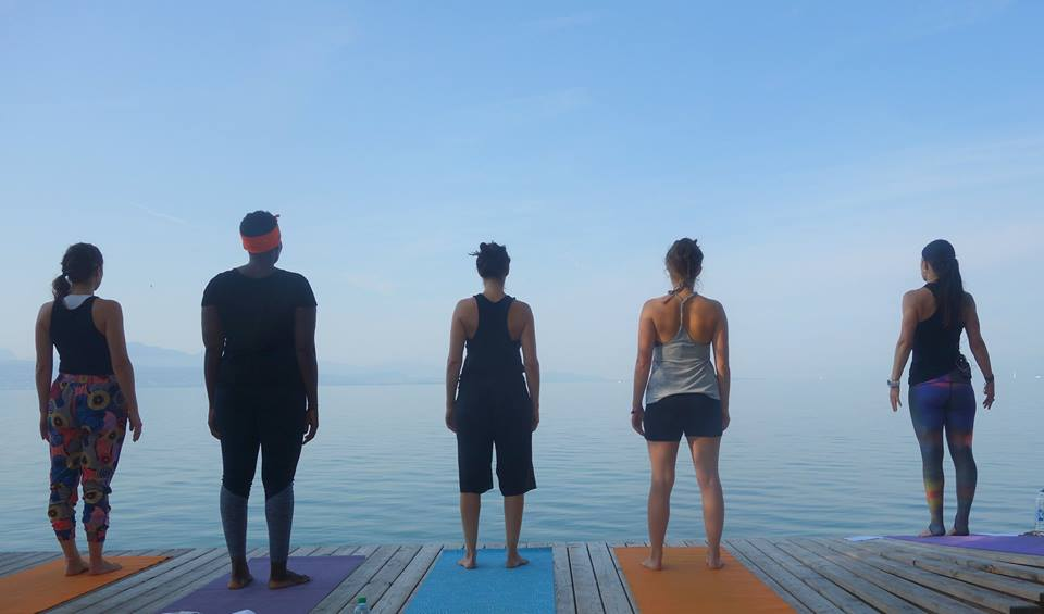 yoga jetée 3.jpg