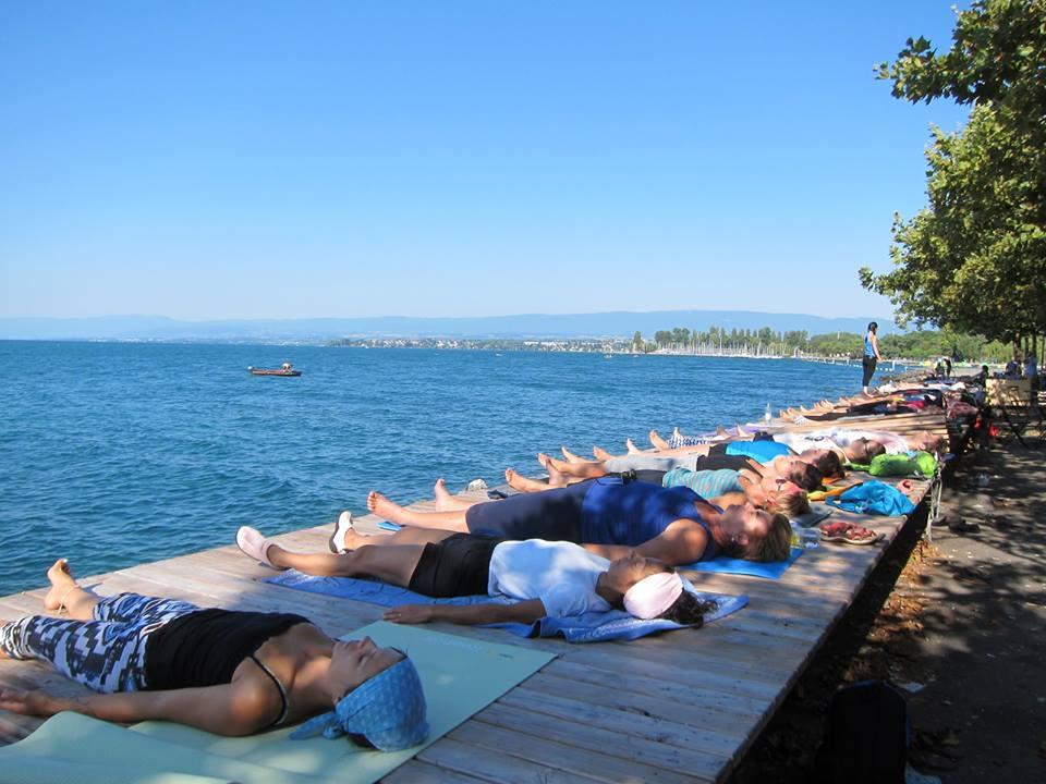 photo yoga brunch.jpg