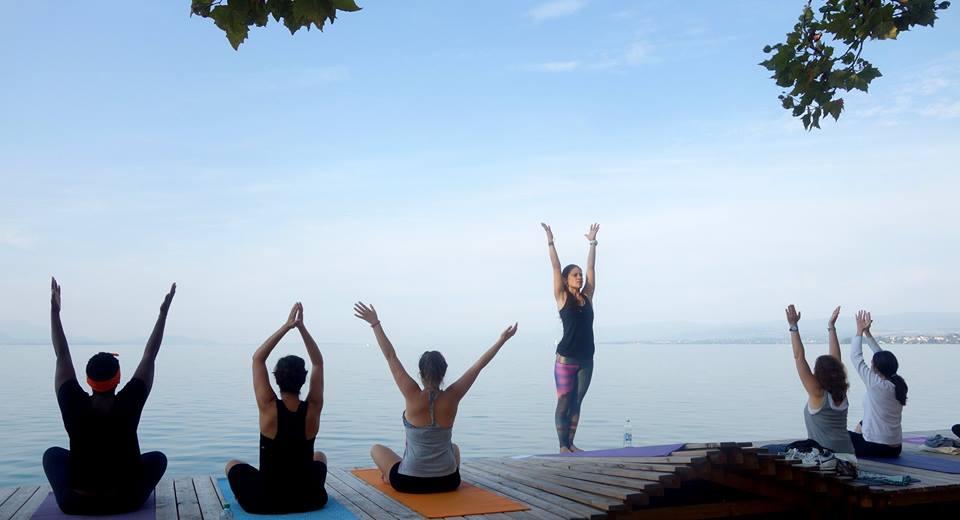 Yoga jetée c.jpg