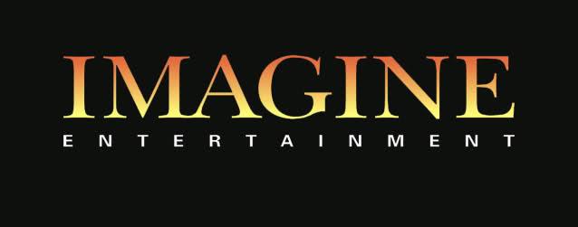 Imagine_Entertainment.jpg