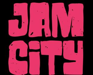 jam-city-2.jpg