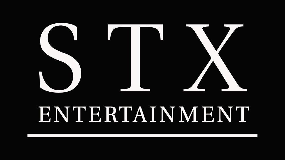 STX Logo.jpg