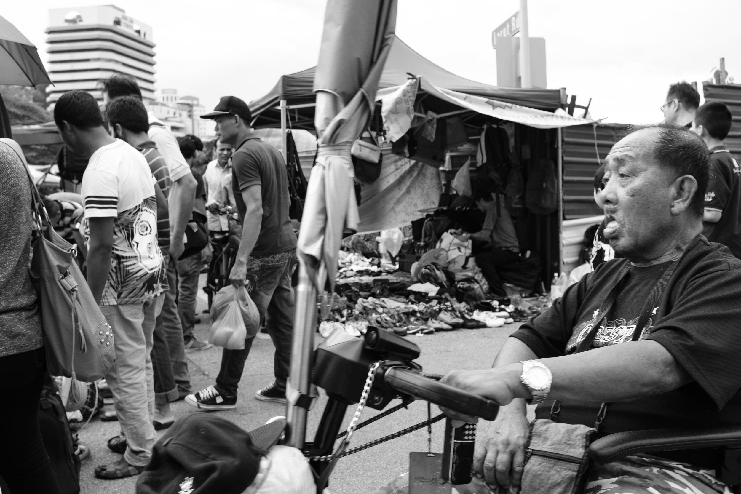 Flea Market Driveby.jpg