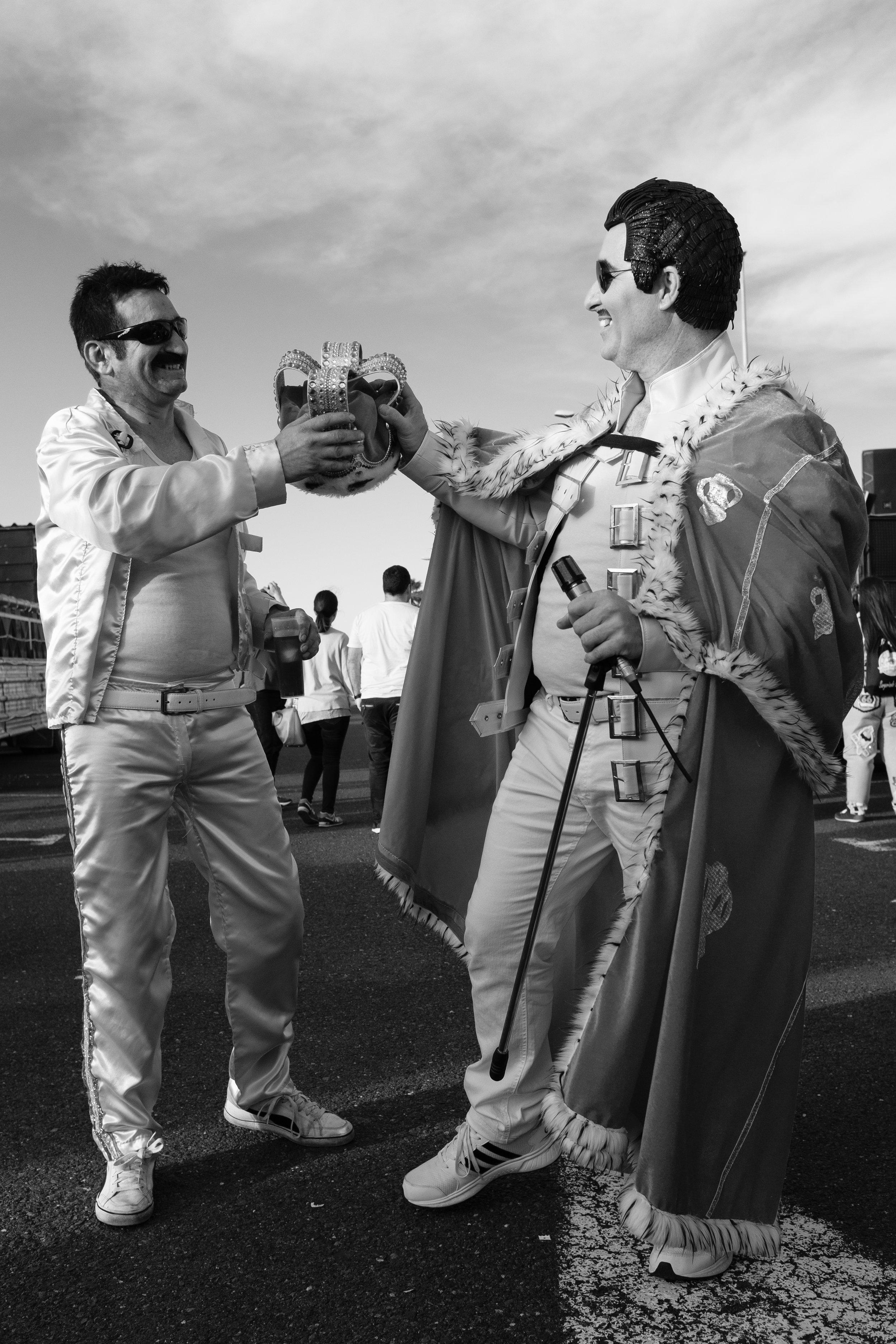 Two Freddies.jpg