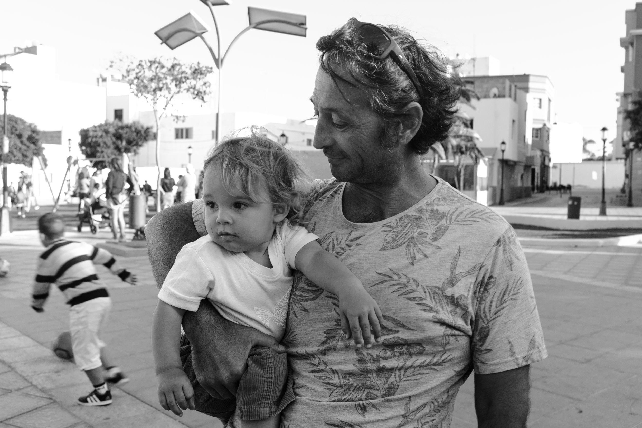 Daddy Sebas.jpg
