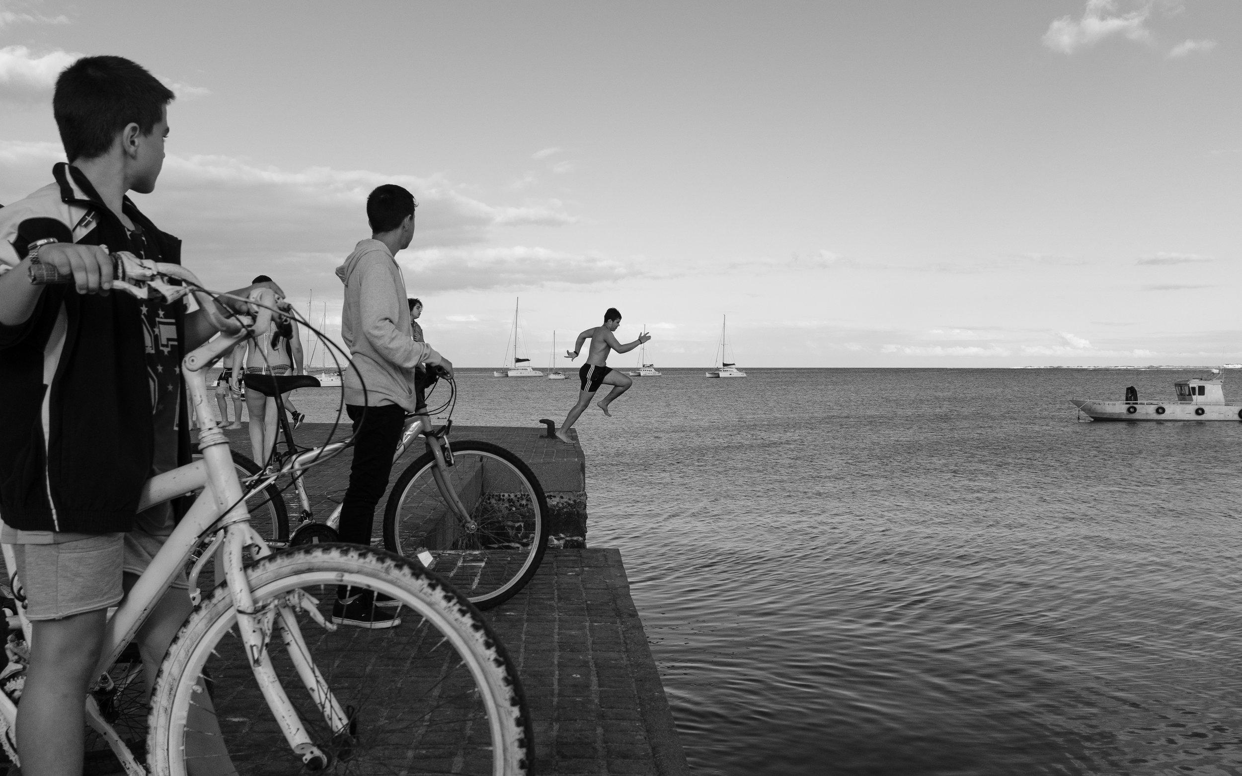 Pier Sprinter.jpg
